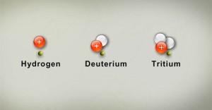 Hydrogen-Tritium-300x156