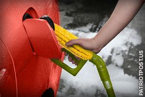 PP_Ethanol_2013-10-11-862241f4