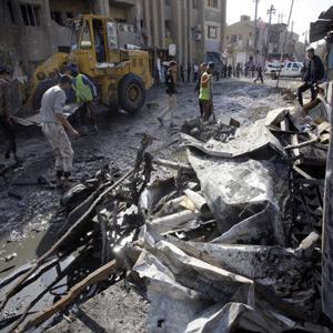 PP_Iraq_2013-10-16-18ff6cc2