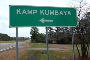 PP_kampKumbayaSign_2013-10-11-1b07a8b1