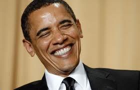 20110511_obama_laugh