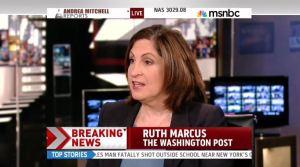 2012-12-11-MSNBC-AMR-Marcus