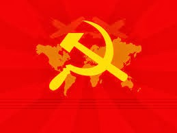 AA - Communism