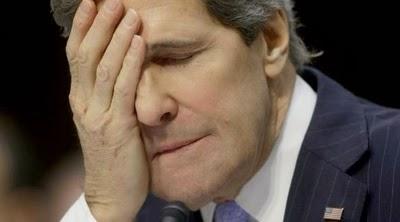 AC_AA - John Kerry