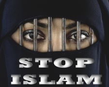 AI_Stop-Islam_head-shot