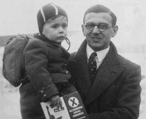 AS_NicholasWinton+Child_11-22-2013-7-00-15-PM