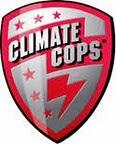 climate cops