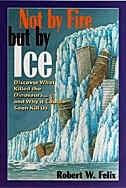 Ice Age -Felix Book