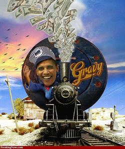 PIF_Obamas-GravyTrain_2104356