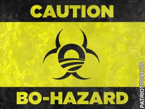 PP_CautionBoHazard_2013-11-07-df5421ef
