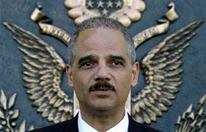 PP_EricHolder_2013-11-25-9e84db0e_medium