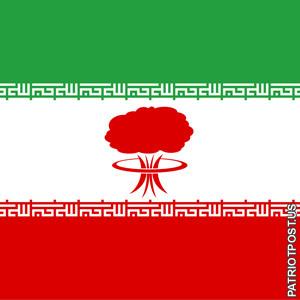 PP_IranNuclearflag_2013-11-25-ed9cf5f5_medium