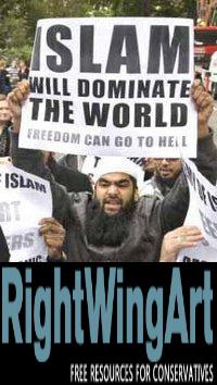 RWA_IslamDominateWorld