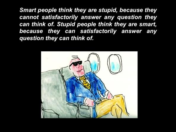 Smart_and_Stupid