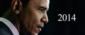 20131226_obama2014large