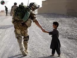 AA - Afghanistan