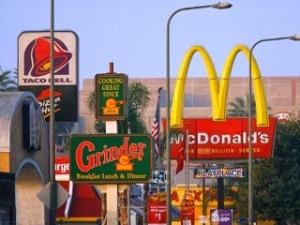 AA - fast-food-nation