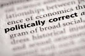 AA - Politically Correct