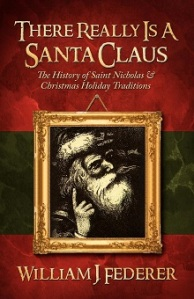 AM-BF_Book_ThereReally-Is-a-Santa_7762