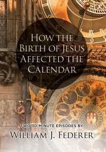 AM-BF_DVD_Jesus_Birth_Calendar_7784
