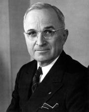 AM-BF_Pres.HarryS.Truman_8499