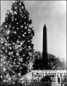AM-BF_Pres.Truman_NationalXmasTree_8501