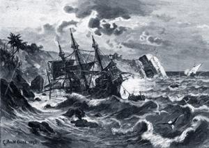 AM_BF_Columbus_ship_SantaMaria_8497