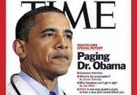 dr-obama