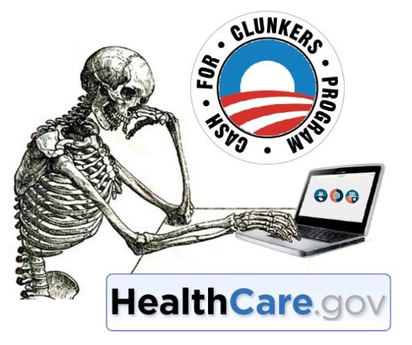 Flkr_ObamacareWebsiteGets-a-2ndOpinion_afterAndreasVesalius