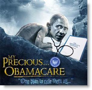 MN-GG_Obamacare-MyPrecious_9409107