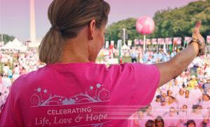 PP_Breastcancer_2013-12-04-632ba047