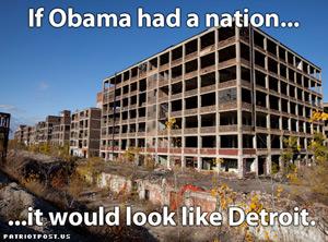 PP_Detroit_2013-12-04-d3b4df6a