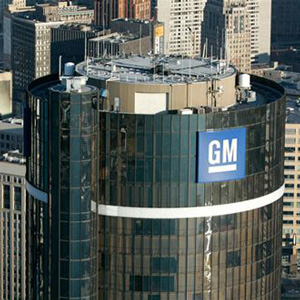 PP_GM_2013-12-11-1252edea