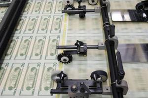 PP_Money_2013-12-20-199142e2