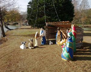 PP_Nativity_2013-12-10-015700bd