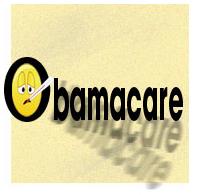 PP_ObamaCare_2013-12-11-5e457e40