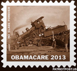 PP_ObamaCareStamp_2013-12-12-78152d30_medium