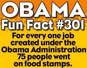 PP_ObamaFunFact_2013-12-05-b7ead152
