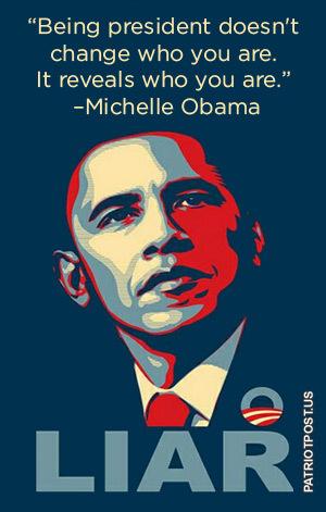 PP_ObamaLiar2013-12-05-605a40d3_medium