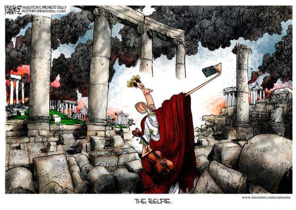 PP_ObamaSelfie_2013-12-12-402334bb_large