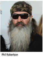 PP_PhilRobertson_2013-12-20-938ea3cd