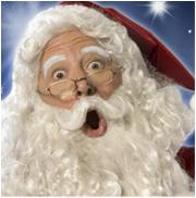 PP_Santa_2013-12-19-3904e439