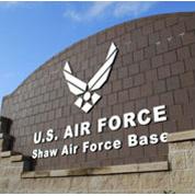 PP_ShawAirForceBase_2013-12-11-6e7158a2