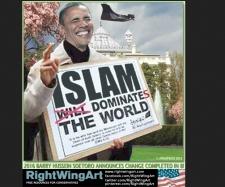 RWA_BHO_IslamDominatesWorld_FI