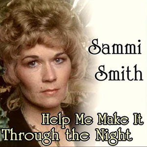 SammiSmith