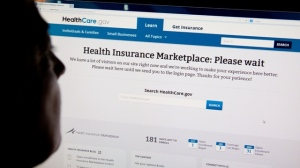20131028_obamacare_computerscreen_largeb