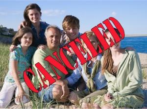 20131118_familycanceledlarge