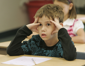 20131212_confused_student_classroom_commoncore_large