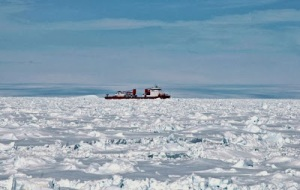 2014-01-02T070245Z_01_DBG300_RTRIDSP_3_ANTARCTICA-SHIP-RESCUE-02-01-2014-09-01-06-931