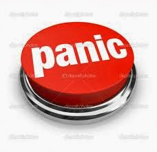 AA - Panic Button